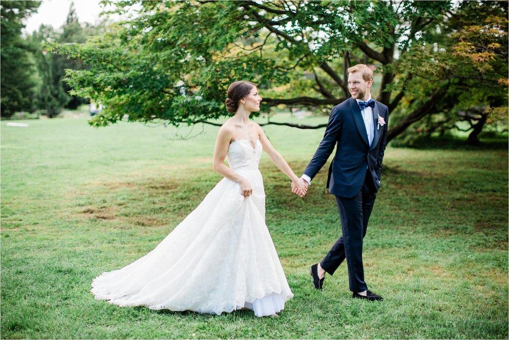 Baltimore Wedding Photographer_052.jpg