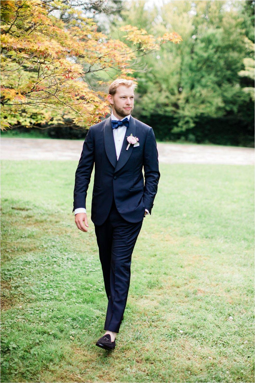 Baltimore Wedding Photographer_035.jpg
