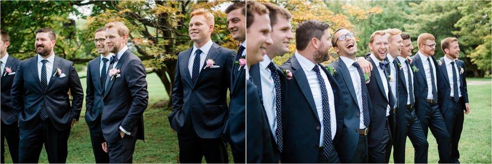Baltimore Wedding Photographer_055.jpg