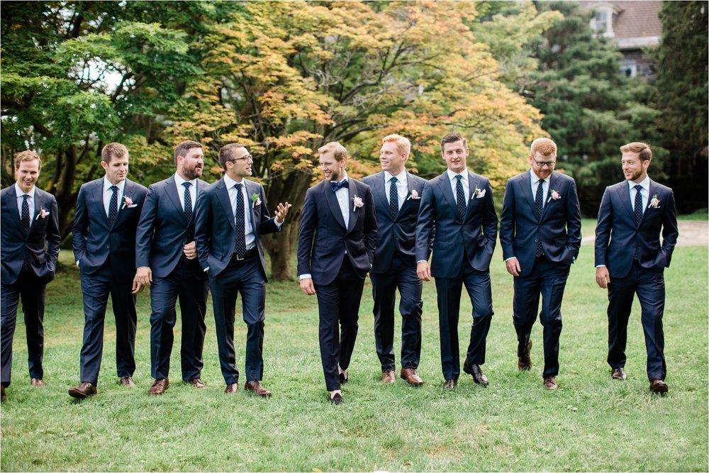 Baltimore Wedding Photographer_056.jpg