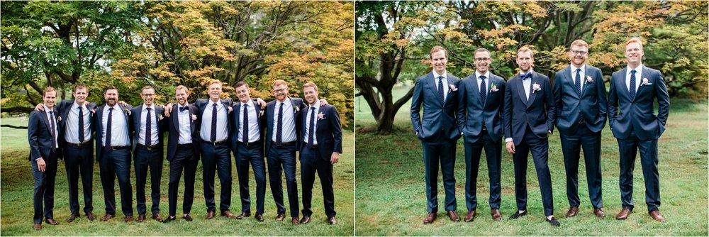 Baltimore Wedding Photographer_057.jpg