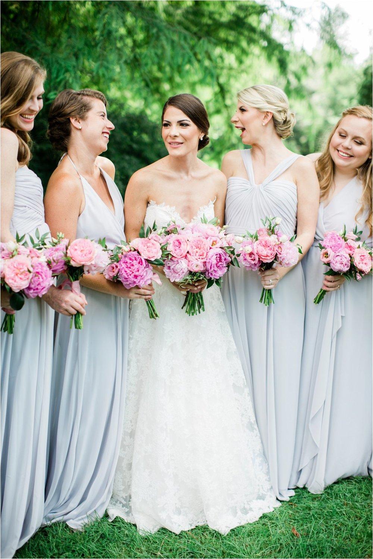 Baltimore Wedding Photographer_060.jpg