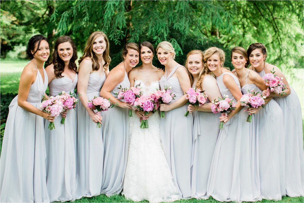 Baltimore Wedding Photographer_061.jpg