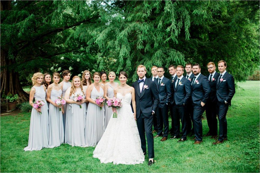 Baltimore Wedding Photographer_064.jpg