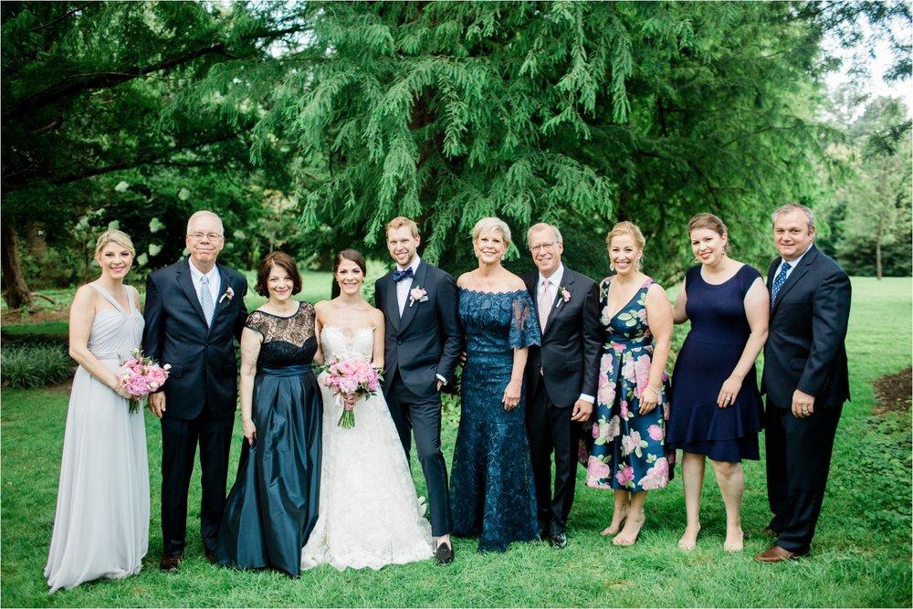 Baltimore Wedding Photographer_065.jpg