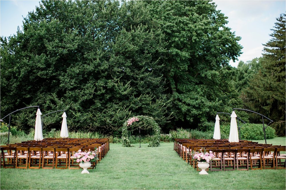 Baltimore Wedding Photographer_066.jpg