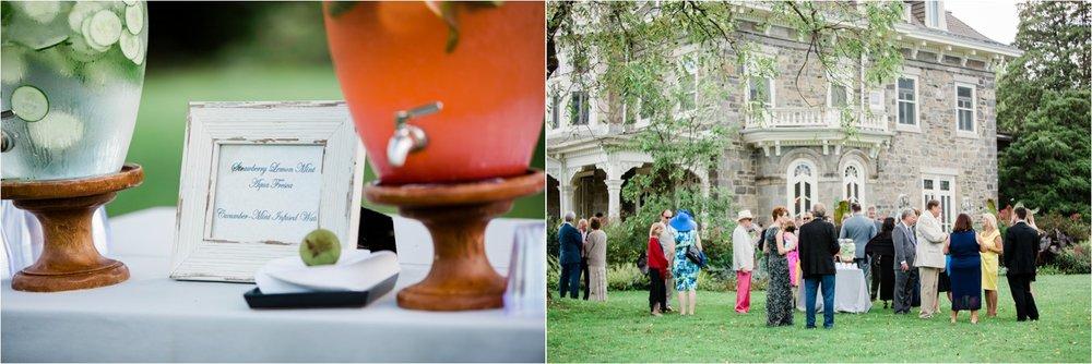Baltimore Wedding Photographer_073.jpg