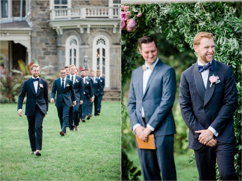 Baltimore Wedding Photographer_076.jpg