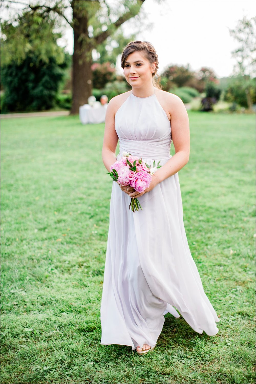 Baltimore Wedding Photographer_077.jpg