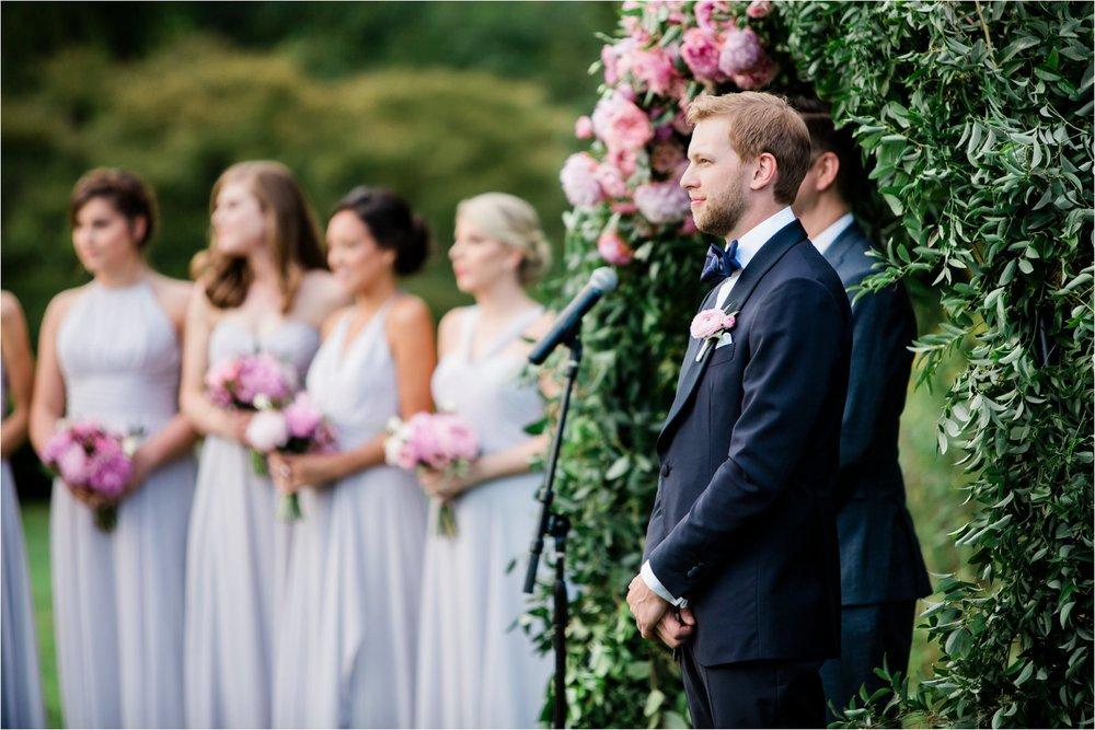 Baltimore Wedding Photographer_078.jpg