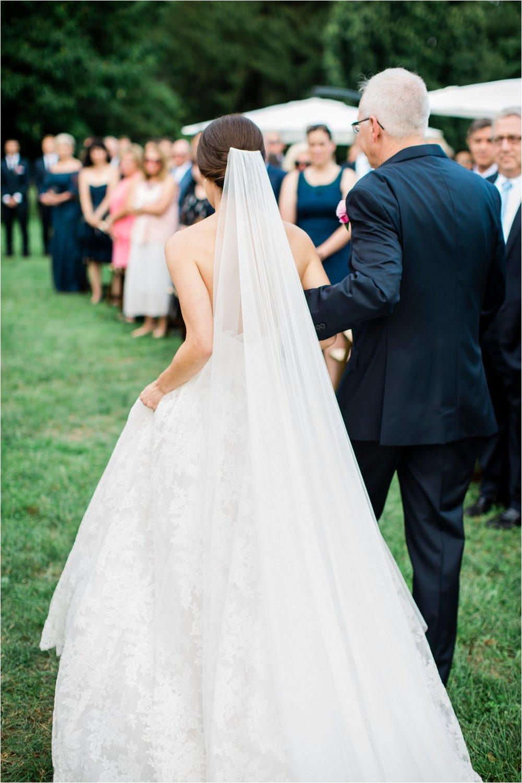 Baltimore Wedding Photographer_080.jpg