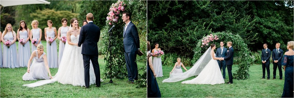 Baltimore Wedding Photographer_082.jpg