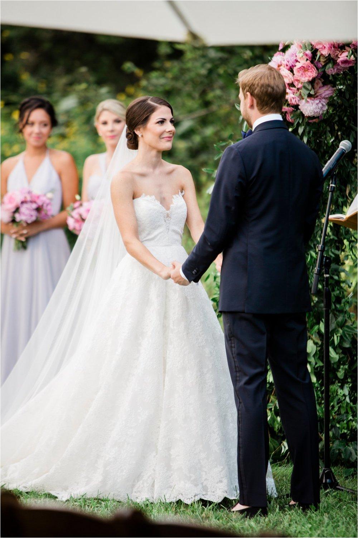 Baltimore Wedding Photographer_083.jpg