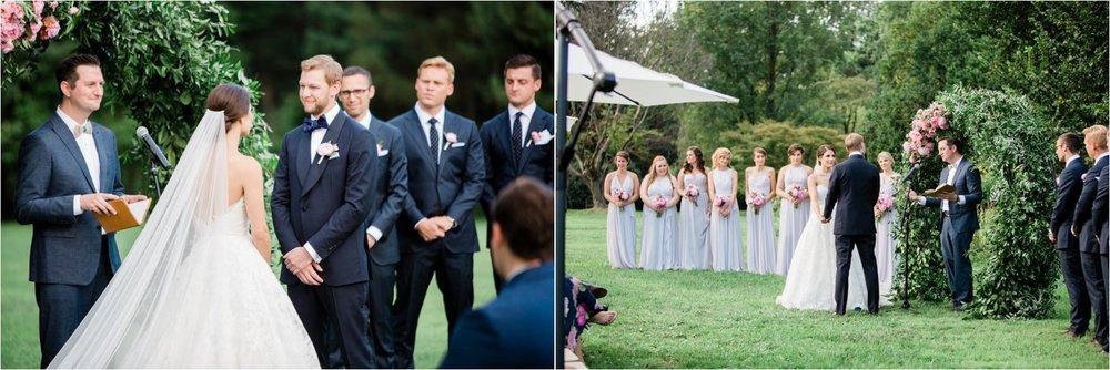 Baltimore Wedding Photographer_087.jpg