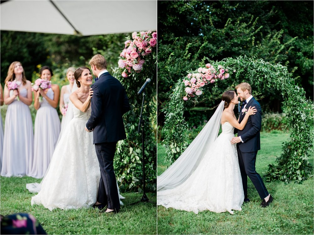 Baltimore Wedding Photographer_089.jpg
