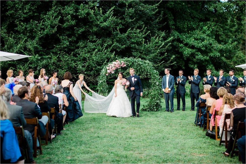 Baltimore Wedding Photographer_090.jpg