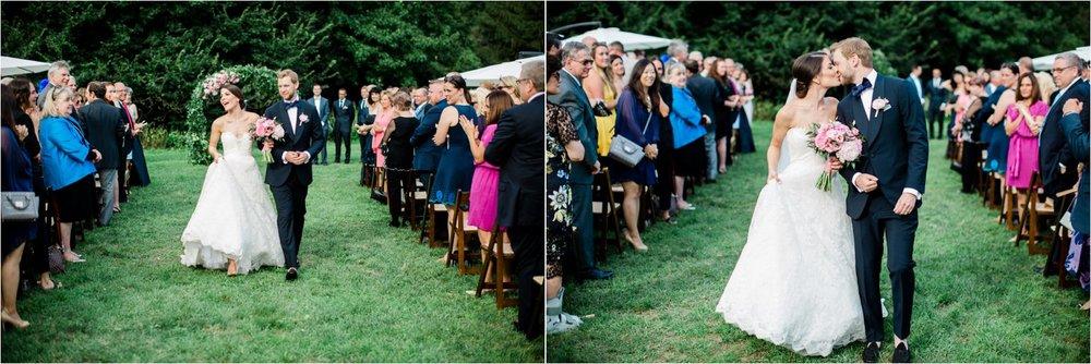 Baltimore Wedding Photographer_091.jpg