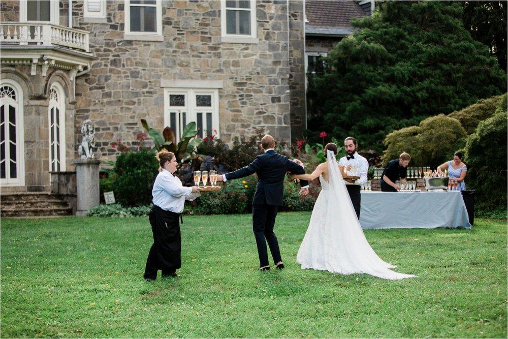 Baltimore Wedding Photographer_092.jpg