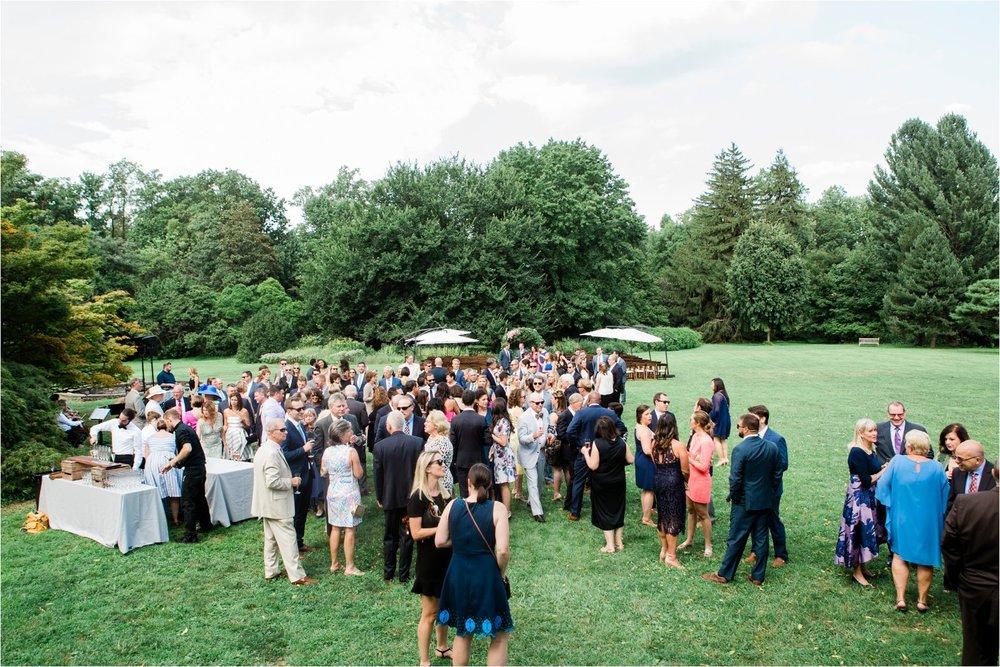 Baltimore Wedding Photographer_094.jpg