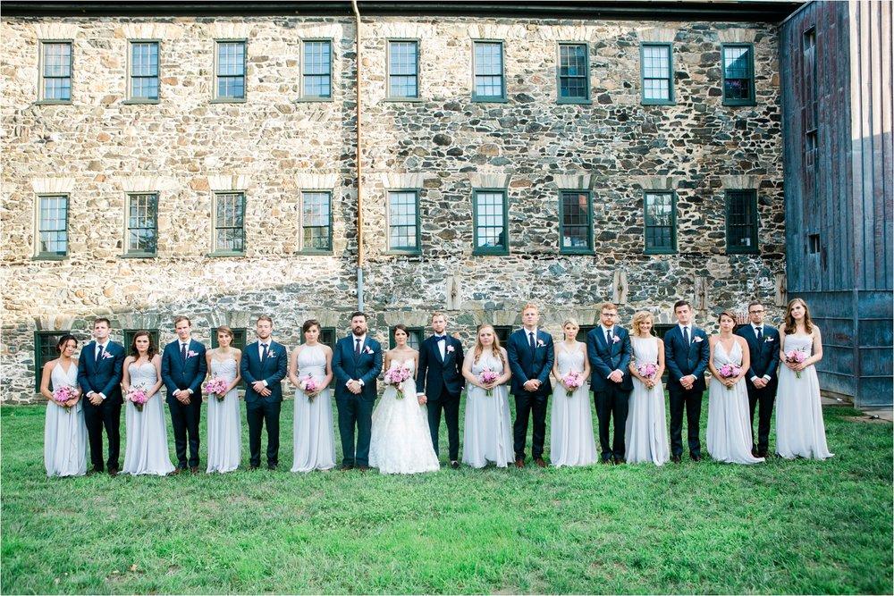 Baltimore Wedding Photographer_095.jpg