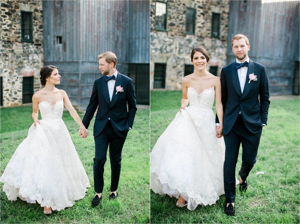 Baltimore Wedding Photographer_098.jpg