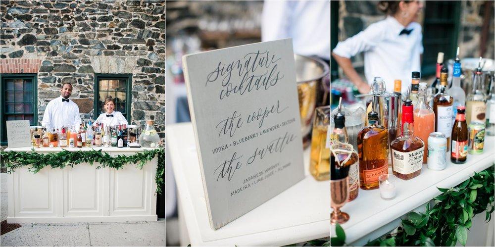 Baltimore Wedding Photographer_102.jpg