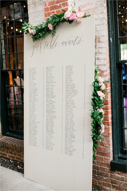 Baltimore Wedding Photographer_101.jpg