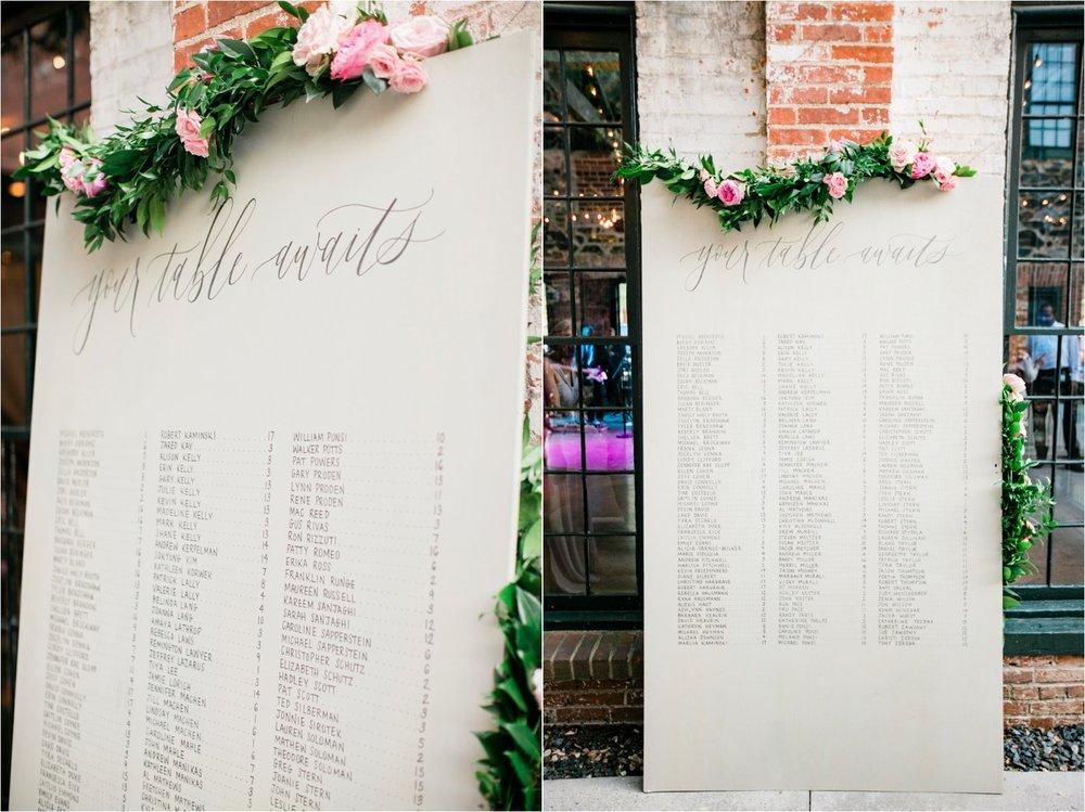 Baltimore Wedding Photographer_104.jpg