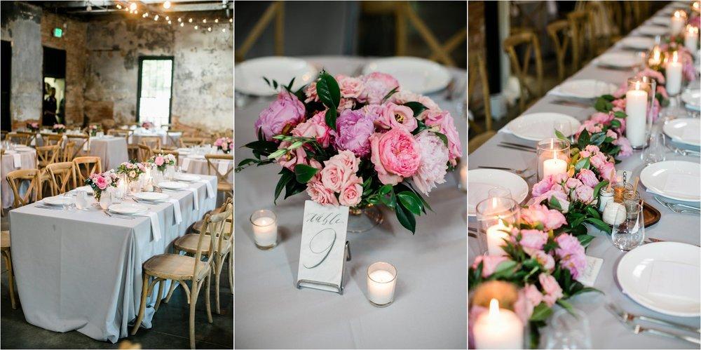 Baltimore Wedding Photographer_109.jpg