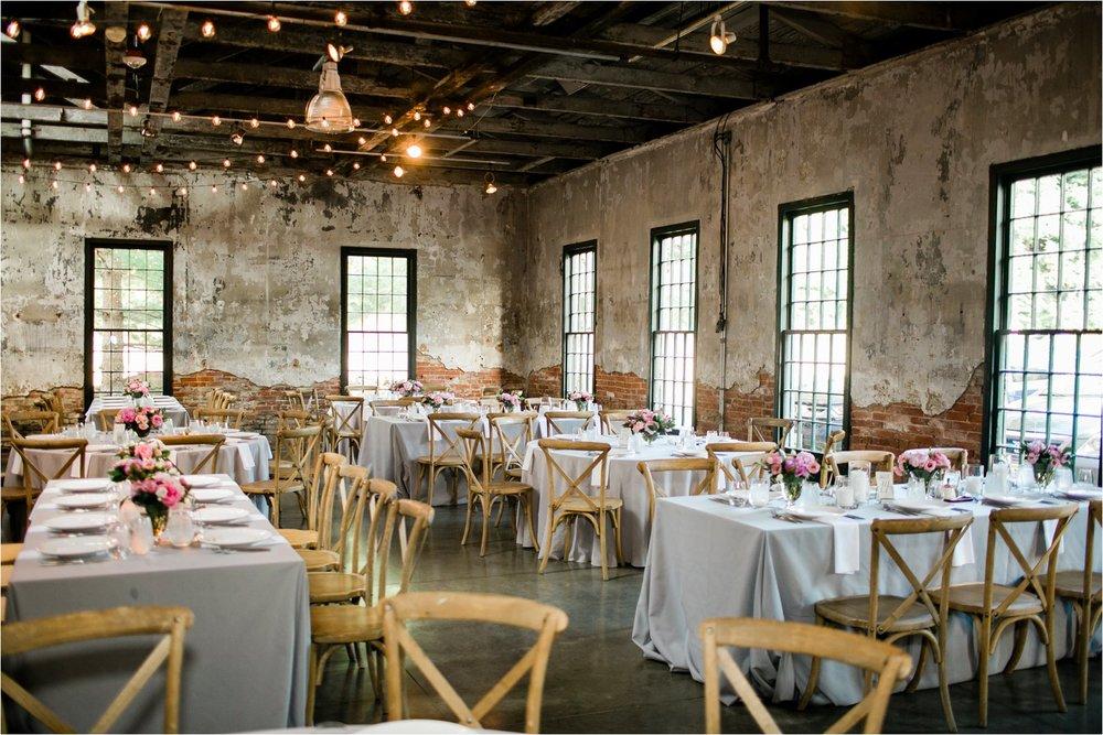 Baltimore Wedding Photographer_110.jpg