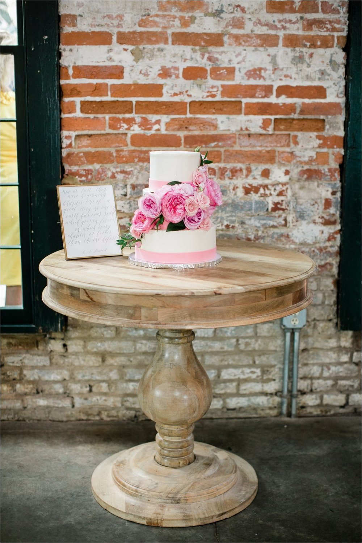 Baltimore Wedding Photographer_112.jpg