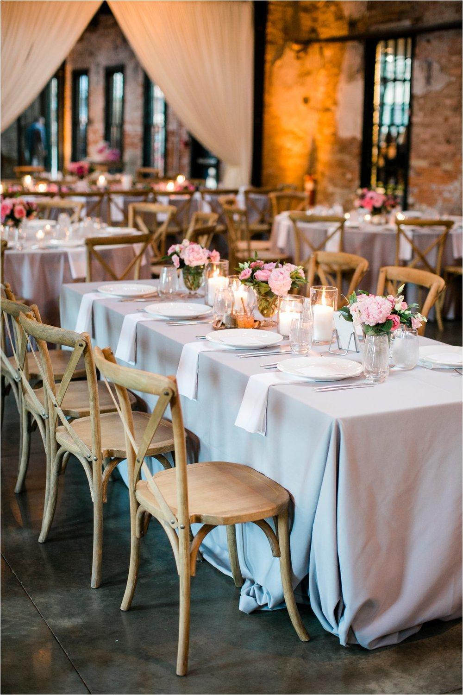 Baltimore Wedding Photographer_114.jpg