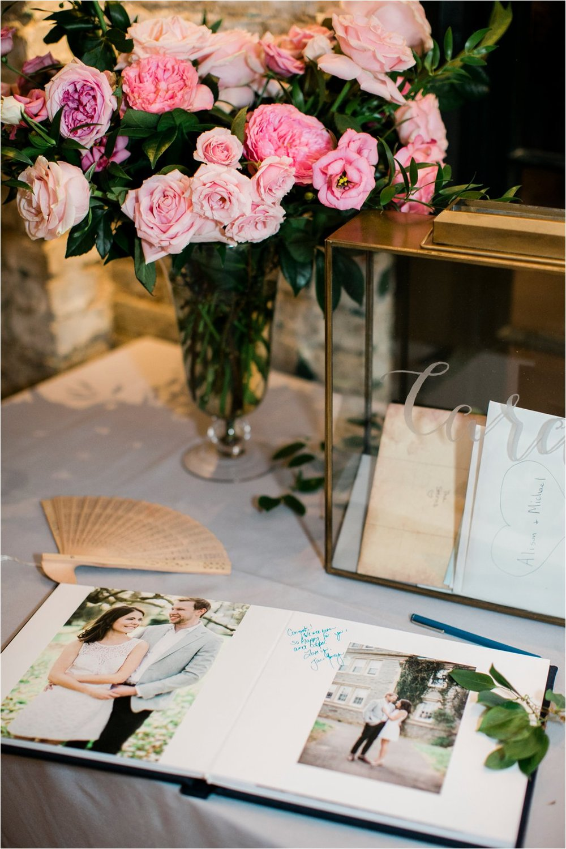 Baltimore Wedding Photographer_118.jpg