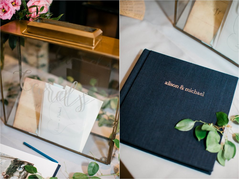 Baltimore Wedding Photographer_119.jpg