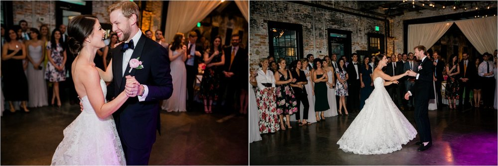Baltimore Wedding Photographer_122.jpg