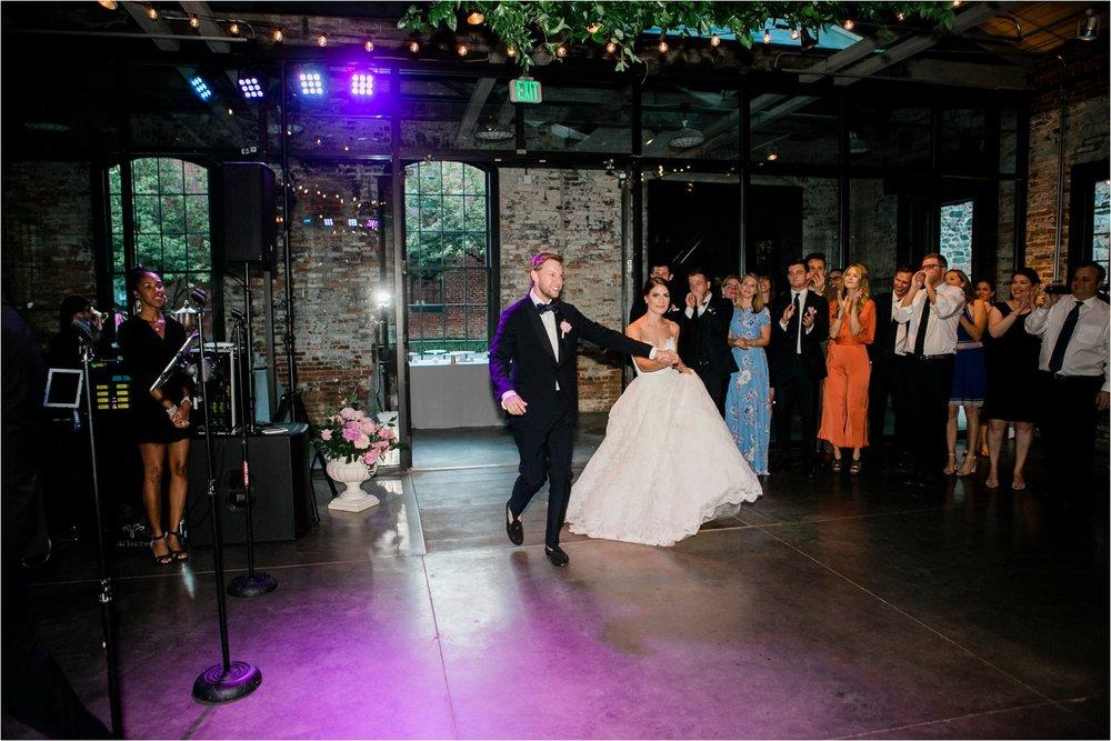 Baltimore Wedding Photographer_121.jpg