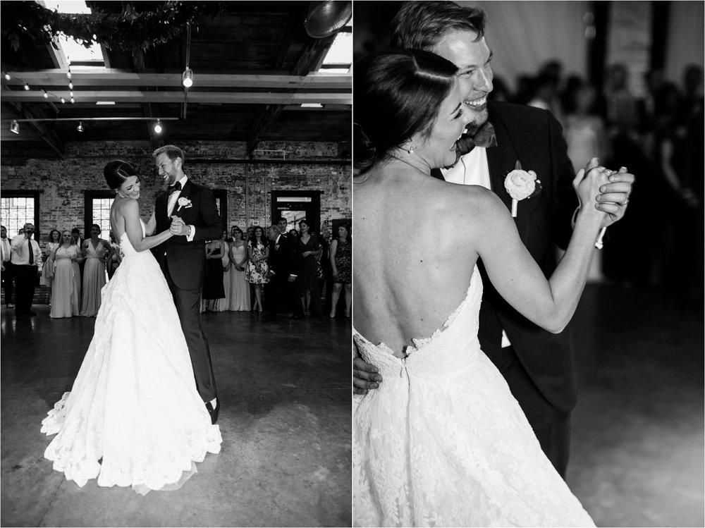Baltimore Wedding Photographer_124.jpg
