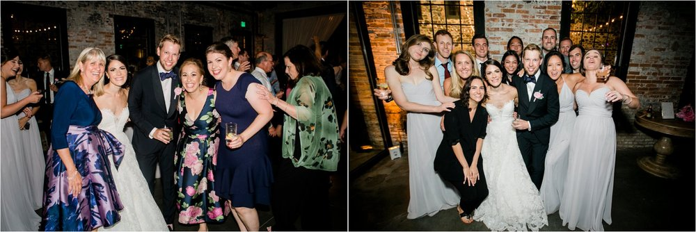 Baltimore Wedding Photographer_130.jpg
