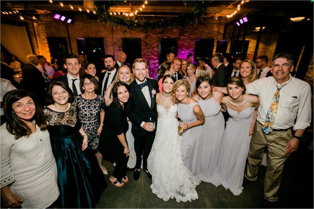 Baltimore Wedding Photographer_129.jpg