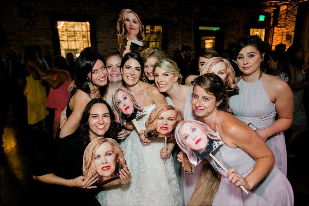 Baltimore Wedding Photographer_131.jpg