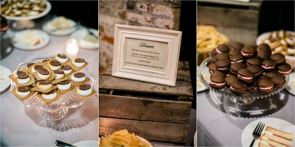 Baltimore Wedding Photographer_132.jpg
