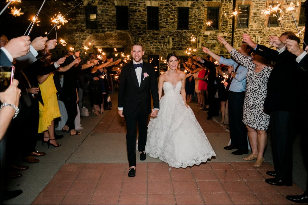 Baltimore Wedding Photographer_136.jpg