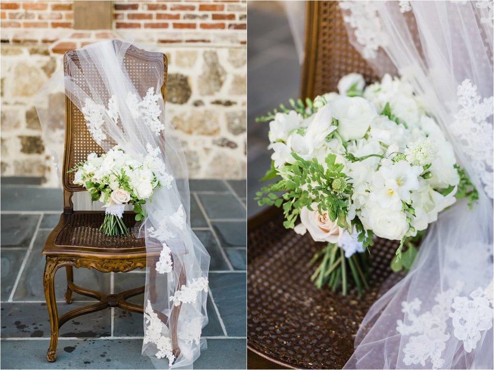 Alabama Wedding photographer_0002.jpg