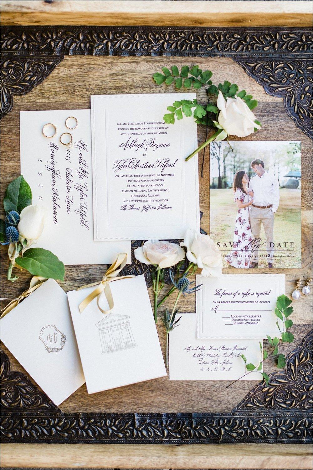 Alabama Wedding photographer_0001.jpg