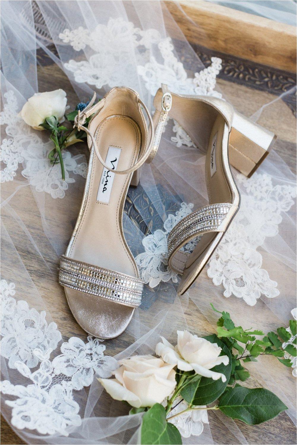 Alabama Wedding photographer_0003.jpg