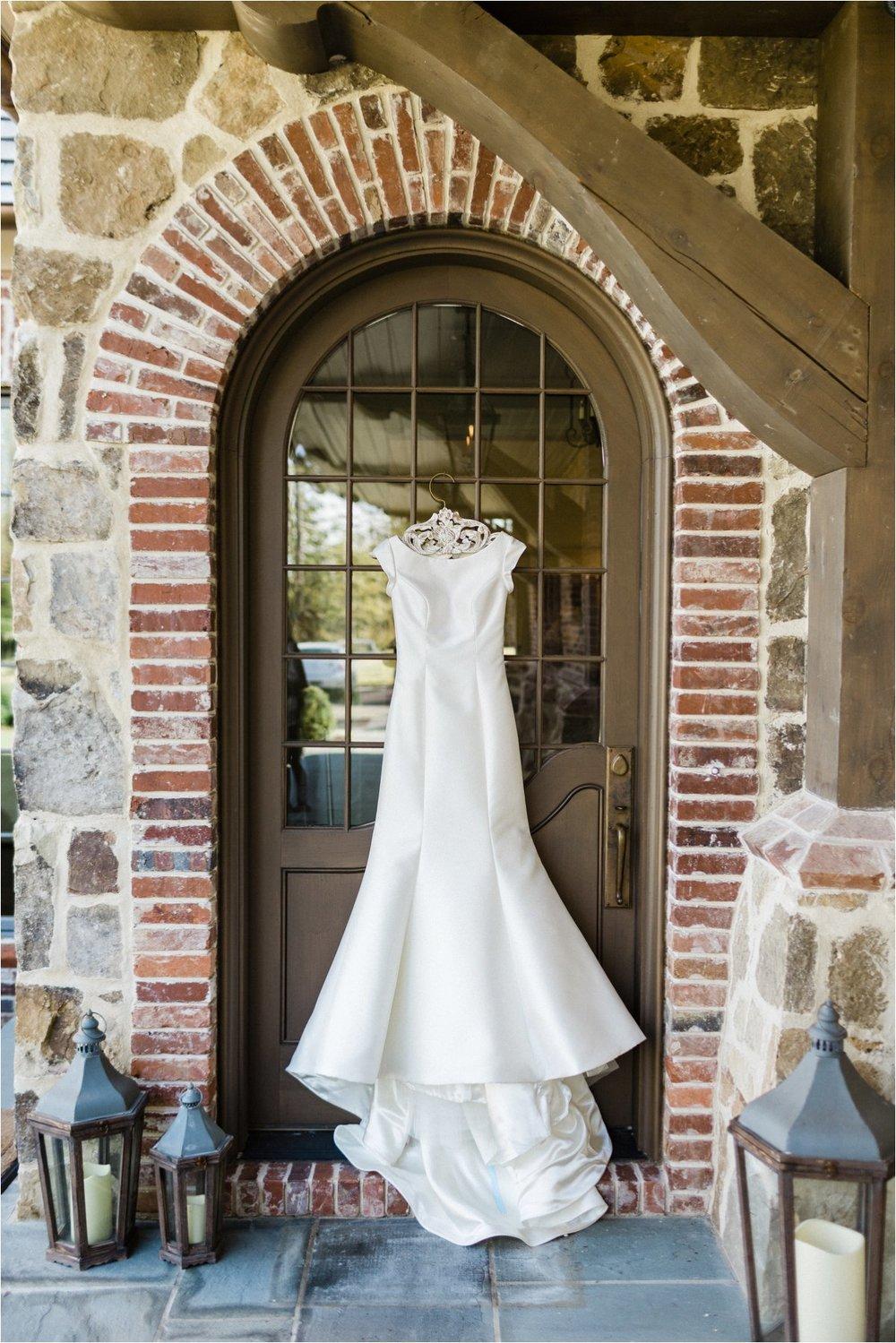 Alabama Wedding photographer_0005.jpg