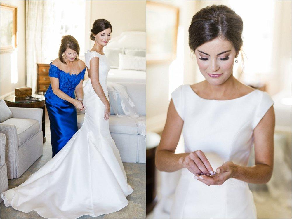 Alabama Wedding photographer_0009.jpg