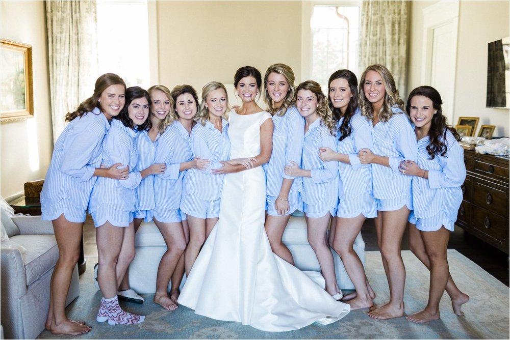 Alabama Wedding photographer_0011.jpg