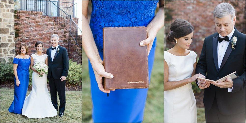 Alabama Wedding photographer_0013.jpg