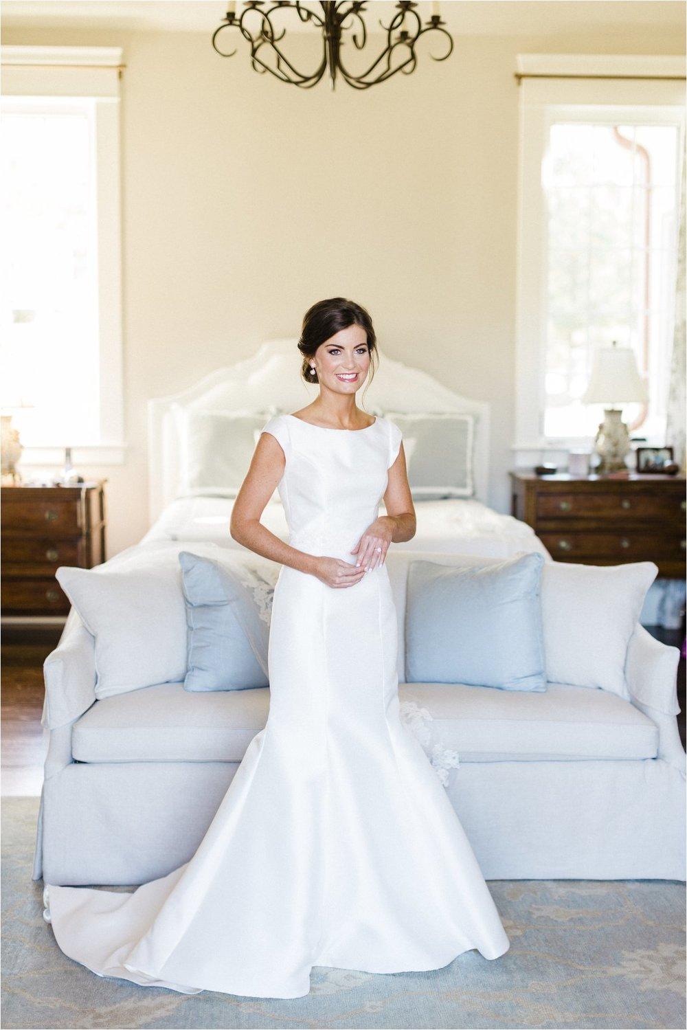 Alabama Wedding photographer_0012.jpg